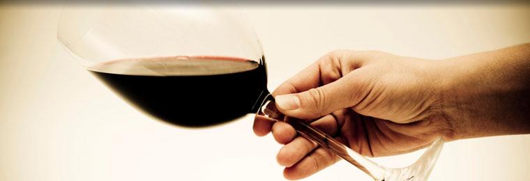 wine-tasting-sepia