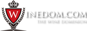 WineDom.com | Wine Marketing Consultation Services