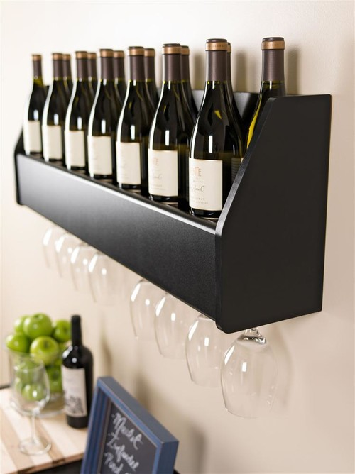 contemporary-wine-racks