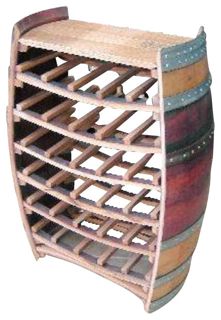 rustic-wine-racks
