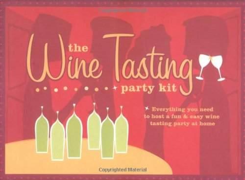 wine-tasting-kit